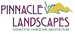 Pinnacle Landscapes
